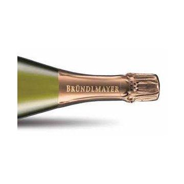 Игристое вино Brundlmayer Вино белое Brut Extra Brundlmayer (0,75 л)