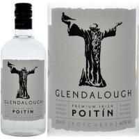 Виски Glendalough Premium Poitin (0.7 л)