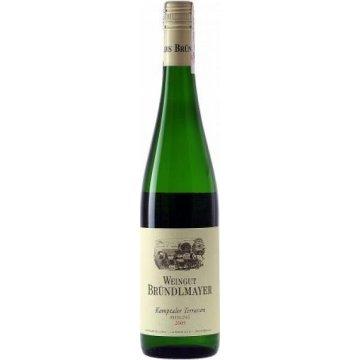 Вино Brundlmayer Riesling Kamptaler Terrassen (0,75 л)