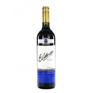 Вино Elderton Cabernet Sauvignon (0,75 л) (BW8595)