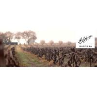 Вино Elderton Shiraz (0,75 л) (BW8596)