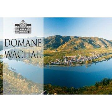 Вино Domane Wachau Riesling Federspiel Loibenberg (0,75 л)