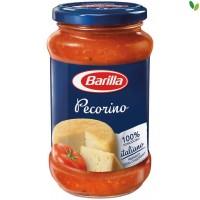 Соус для пасты Barilla Pecorino, 400 мл