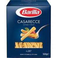 Макароны Barilla №287-87 Сasarecce, 500 г