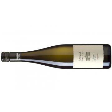 Вино Domane Wachau Riesling Federspiel Terrassen (0,375 л)