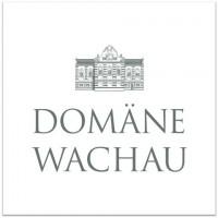 Вино Domane Wachau Gelber Muskateller Terrassen (0,75 л)