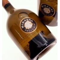 Вино Perrin Et Fils Miraval Provence Blanc (0,75 л)