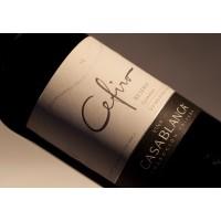 Вино Casablanca Carmenere Cefiro (0,75 л)