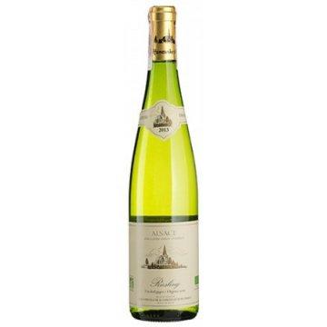 Вино Hunawihr Riesling Organic (0,75 л)