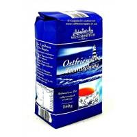 Чай Westminster Ostriesische Teemischung, 250г