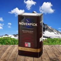 Кофе Movenpick Der Himmlische (молотый),  500 г