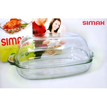 Гусятница Simax (8 л)