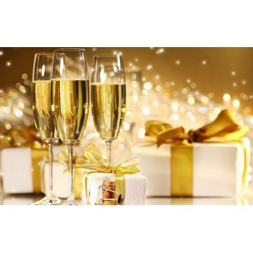 Игристое вино Fiorelli Asti, 0,75 л