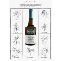Джин Le Gin de Christian Drouin (0,7 л)