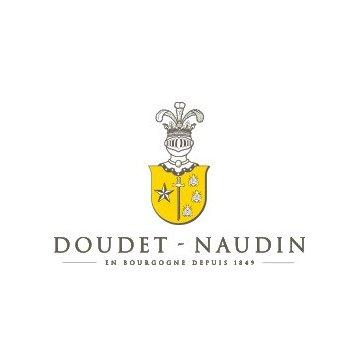 Вино Doudet Naudin Beaujolais Villages (0,75 л)