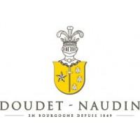 Вино Doudet Naudin Morgon (0,75 л)