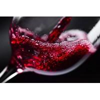 Вино Doudet Naudin Moulin-A-Vent (0,75 л)