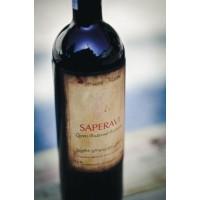 Вино Petriaant Marani Saperavi Seco (0,75 л)