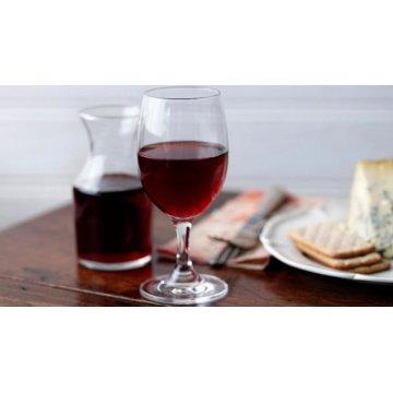 Вино Doudet Naudin Fleurie (0,75 л)