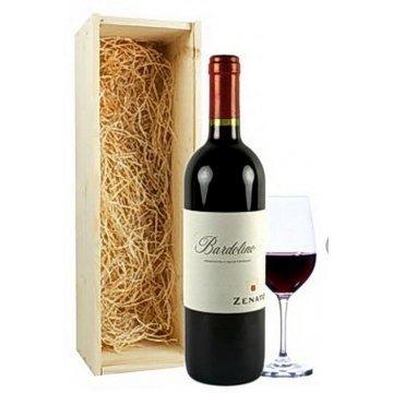 Вино Zenato Bardolino (0,375 л)
