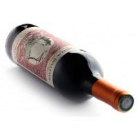 Вино Chateau Bellevue Rouge, Bordeaux Superieur (0,75 л)