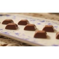 Шоколад Schogetten Tiramisu, 100 г