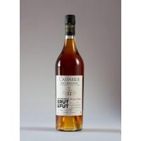 Коньяк Armagnac Castarede Brut de Fut 18 ans (0,7 л)