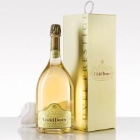 Шампанское Ca' del Bosco Cuvee Prestige (3 л)