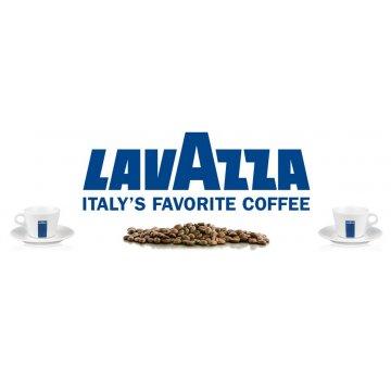 Кофе Lavazza Qualita Oro (в зернах), 500г (Кофе)