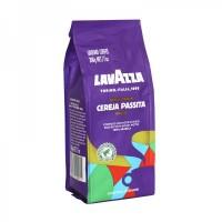 Кофе Lavazza Cereja Passita Brasil, 200 г