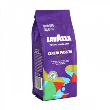 Кофе Lavazza Cereja Passita Brazil (200 г)
