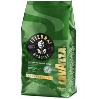Кофе Lavazza Tierra Brazil (1 кг)