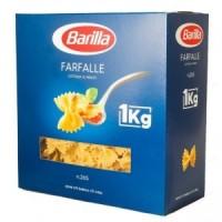 Макароны Barilla №265 Farfalle, 1 кг