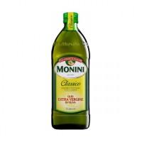 Оливковое масло Monini Classico Extra Vergine, 1 л