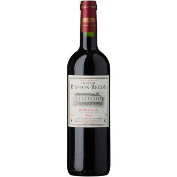 Вино Chateau Buisson Redon (0,75 л)