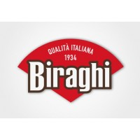 Сыр Гран Бирахи (Gran Biraghi) 12/14 мес, 200 г