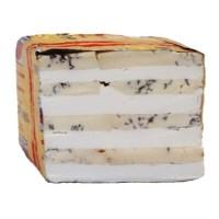 Сыр Mascari (Gorgonzola-Mascarpone) Gran Biraghi
