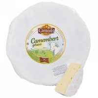Сыр Cantorel Camembert