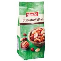 Орешки Alesto Studentenfutter Classic (200 гр)
