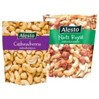 Орешки Alesto Cashew Nuts (200 гр)