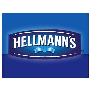 Майонез Hellmann's Original (420 г)
