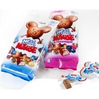 Конфеты Milch Mause (210 г)