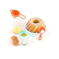 Набор кухонных принадлежностей Banquet Trio