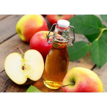Яблочный Уксус Aceto Di Mele, 0.5 л