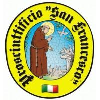 Prosciutto Crudo Stagionato (San Francesco)