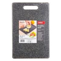 Кухонная доска Banquet Granite (30х20 см)