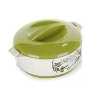 Термос пищевой Banquet Olives (3,5 л)