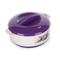 Термос пищевой Banquet Lavender (3,5 л)