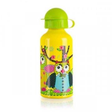 Бутылка Banquet Owls (0,5 л)