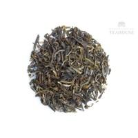 Чай Teahouse Будда (85 г)